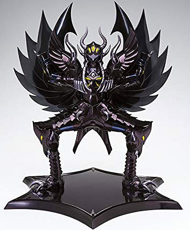 figurine-myth-cloth-2019-modele-ex-limited-edition-jap