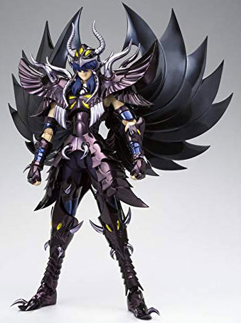myth-cloth-ex-garuda-aiakos-hades-2019-figurine-de-collection-saint-seiya