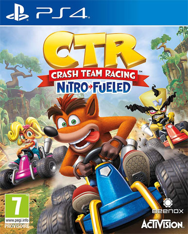 CTR-crash-bandicoot-team-racing-ps4-nitro