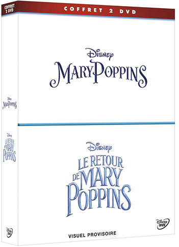 coffret-integrale-mary-poppins