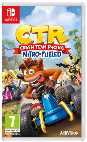 crash-bandicoot-team-racing-nitro-fueled-PS4-Nintendo-switch-xbox