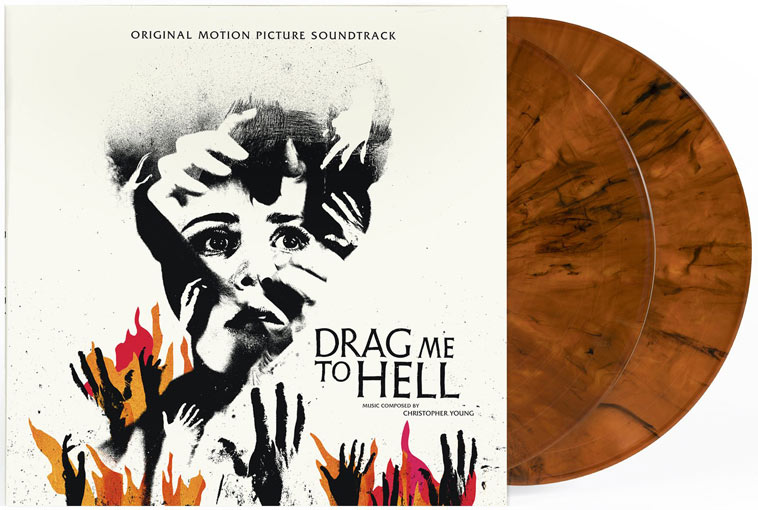 drag-me-to-hell-ost-soundtrack-2LP-Vinyle-colored