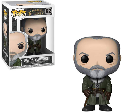 Funko-Davos-figurine-game-of-thrones