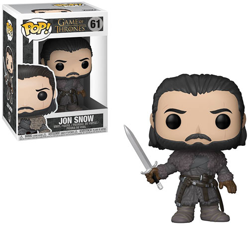Funko-Jon-Snow-figurine-vinyle-Game-of-thrones