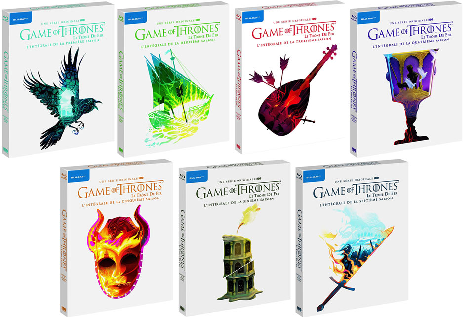 edition-limitee-amazon-game-of -thrones