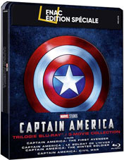 steelbook-marvel-collection-captain