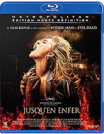 jusquen-enfer-sam-raimi-drag-me-to-hell-Blu-ray-DVD