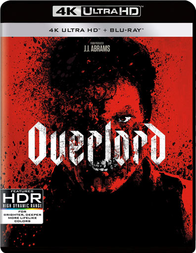 overlord-blu-ray-4K-Ultra-HD