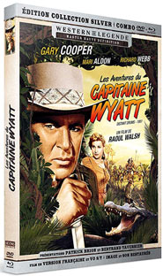 western-grand-classique-raoul-walsh-Bluray-DVD