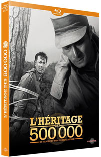 films classique cinema asiatique bluray dvd