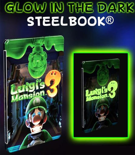 https://edition-limitee.fr/images/2019/juin/nouv/steelbook-luigis-mansion-switch.jpg