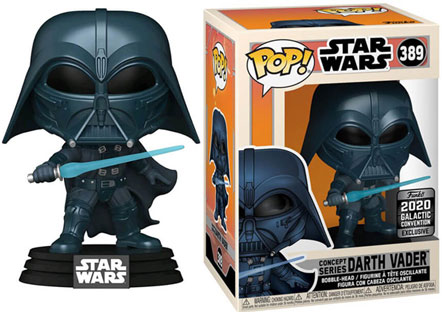 0 funko pop star wars