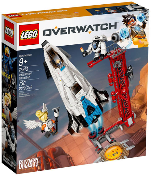 lego-overwatch-collection-75975-gibraltar