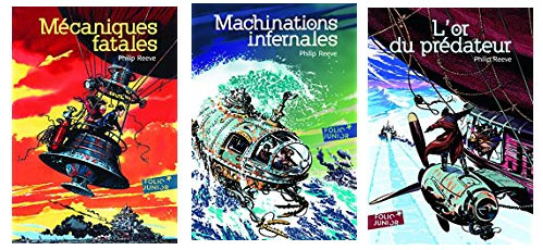 livre-tom-et-hester-mortal-engines-reeve