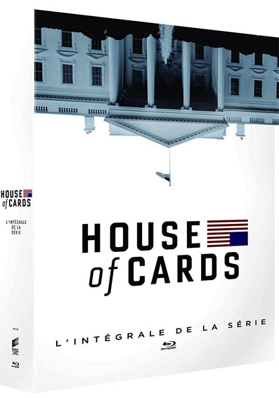 House-of-cards-coffret-integrale-serie-6-saisons-Blu-ray-DVD