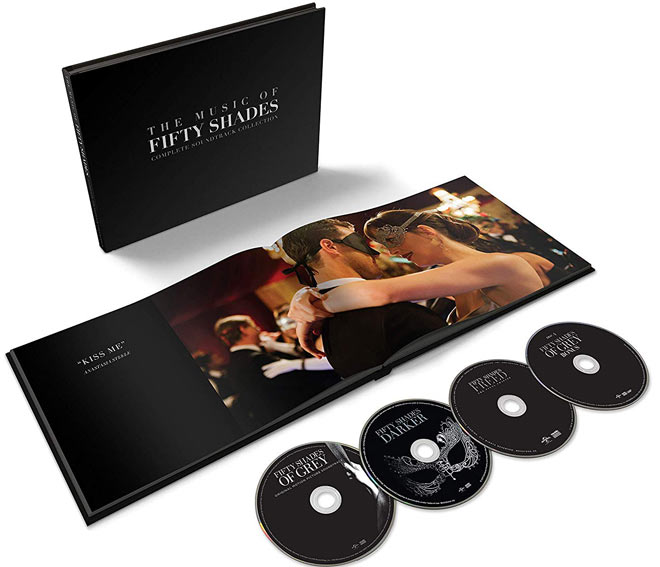 coffret-collector-bande-originale-50-nuances-fifity-Shades-BO-CD-OST-soundtrack