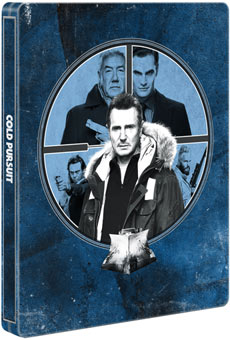 liam neeson 2019 sang froid bluray 4k