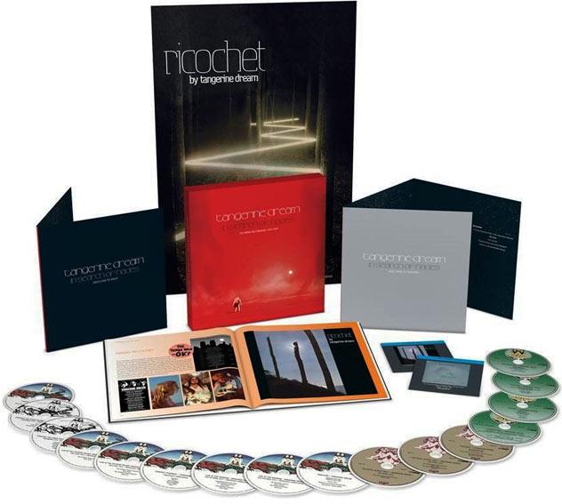 CD/DVD/LP achats - Page 24 Tangerine-fream-virgin-recordings-Box-Coffret-collector