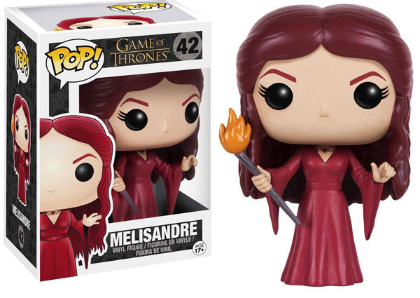 melisandre-sorciere-rouge-game-of-thrones-funko-pop