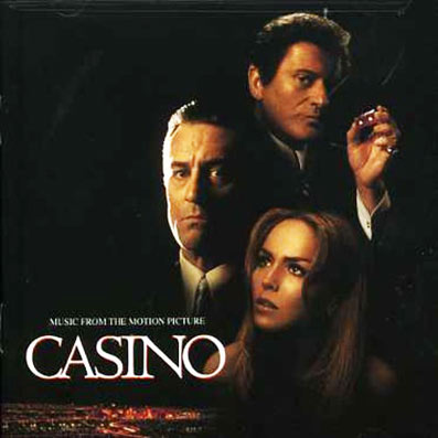 casino bande originale scorsese