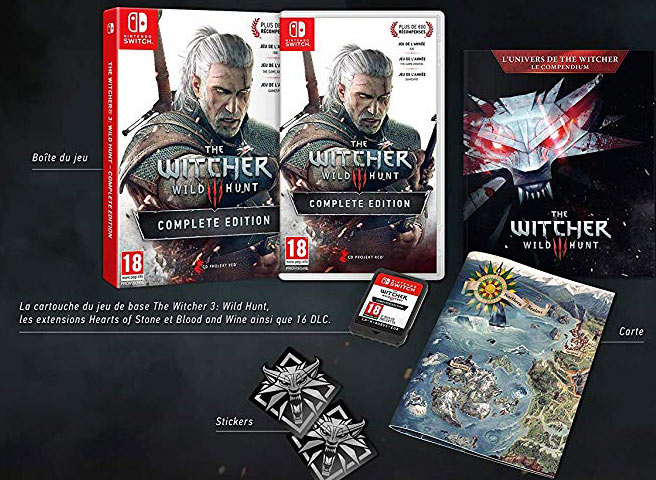 edition-collector-limitee-witcher-3-nintendo-switch-collection-2019.jpg
