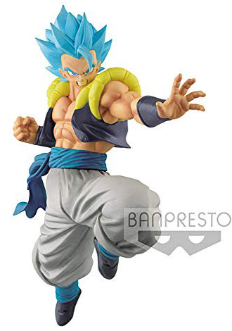 figurine ultimate solodier dbz dragon ball z movie film collection