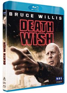solde death wish
