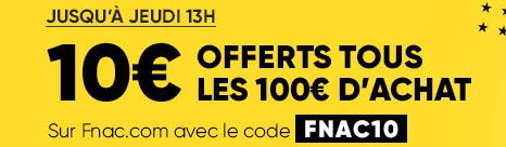 promo bons plan collector edition promotion 2019