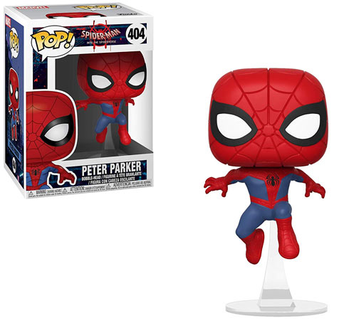 peter-parker-funko-figurine-spider-verse-new-generation