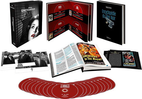 Coffret-cinema-films-cinephiles-culte-grand-classique
