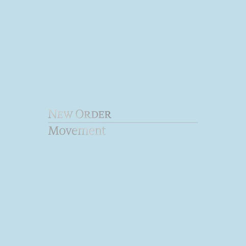 New-Order-Movement-edition-collector-coffret-box