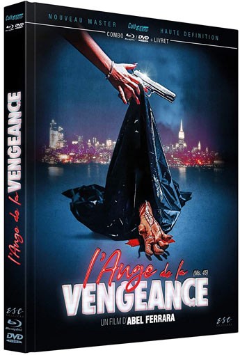 ange-de-la-vengeance-Blu-ray-DVD-edition-collector-ferrara-ms-45