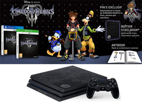 console-ps4-limited-edition
