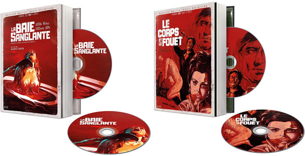 edition-collector-limtiee-bluray-dvd-2019
