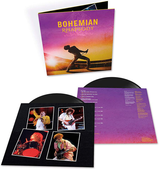 Bohmian-rhapsody-vinyle-double-vinyl-lp-ost-soundtrack-bande-originale
