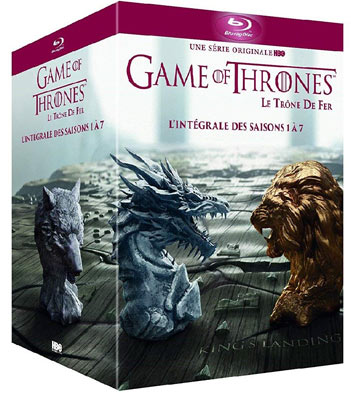 integrale-game-of-thrones-promo