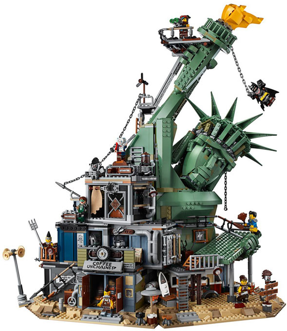 lego-70840-apocalypseville-collection-grande-aventure-lego-2