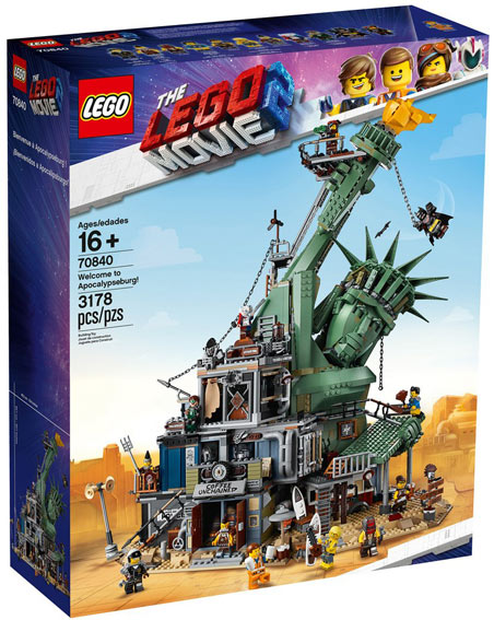 lego-70840-lego-movie-2-bienvenue-apocalypseville