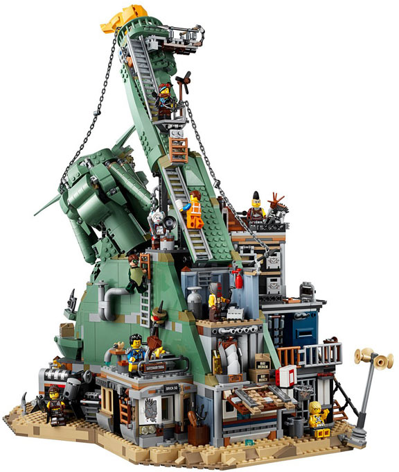 lego-statue-liberte-mad-max-70840-collector
