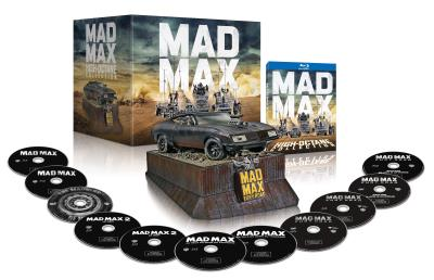 Mad-Max-High-Octane-Collection-Coffret-Voiture-Edition-Limitee-Blu-ray