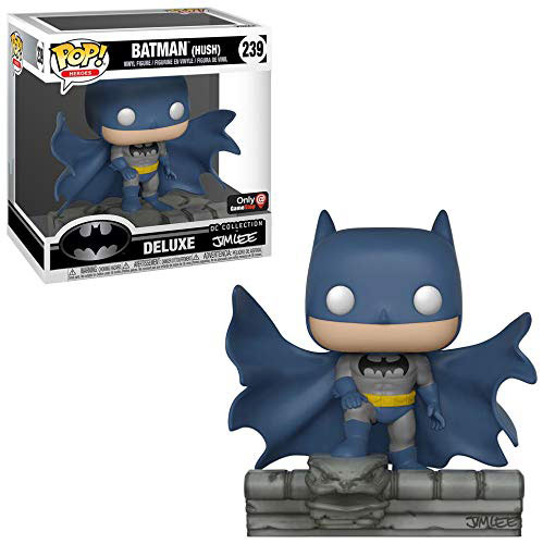Funko-batman-collector-edition-limitee-exclusive