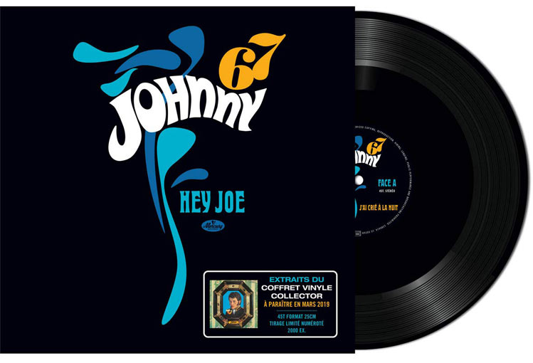 Vinyle-single-hey-Joe-edition-collector-limitee-2019