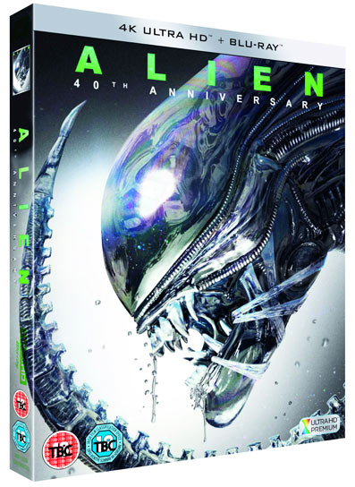 alien-40th-anniversary-Blu-ray-4k-Ultra-HD-steelbook