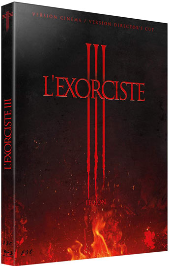 exorciste-3-edition-collector-version-remasterise-directors-cut