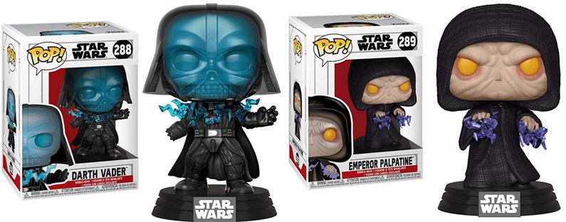 funko-star-wars-figurine-pop
