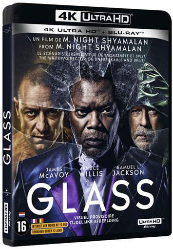 glass-Blu-ray-4K-Ultra-HD