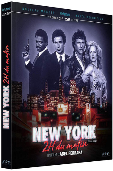 new-york-2h00-du-matin-abel-ferrara-esc-video-edition-collector