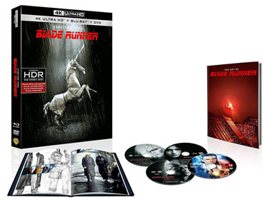 soldes-promo-coffret-collector-bluray-4k