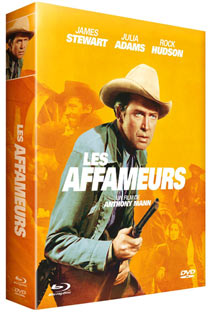 western-classique-films-cultes-Blu-ray-DVD-cinephils