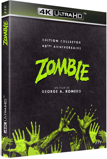 zombie-Blu-ray-4K-Ultra-HD-40th-esc-video